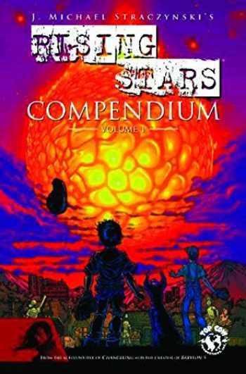 9781607060321-1607060329-Rising Stars Compendium Hardcover