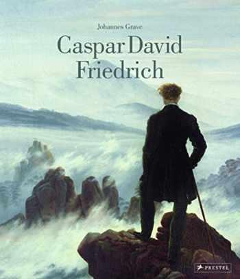 9783791383576-3791383574-Caspar David Friedrich