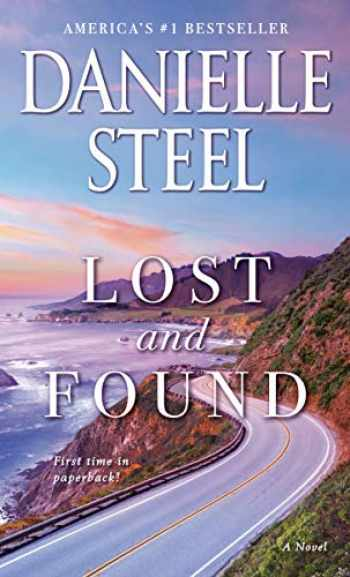 9780399179495-0399179496-Lost and Found: A Novel