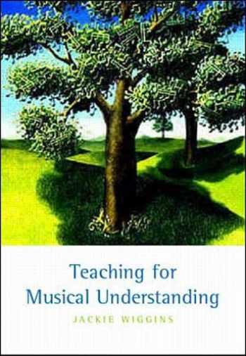 9780072307832-0072307838-Teaching for Musical Understanding