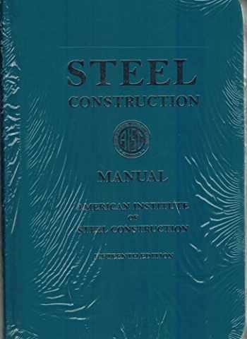 9781564240071-156424007X-Steel Construction Manual