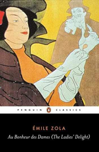 9780140447835-0140447830-Au Bonheur des Dames (Penguin Classics)