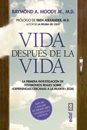 9788441437845-844143784X-Vida después de la vida (Best book) (Spanish Edition)