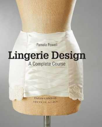 9781780677910-178067791X-Lingerie Design: A Complete Course