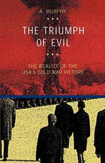 9788883980022-8883980026-The Triumph of Evil