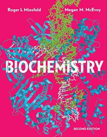 9780393533507-0393533506-Biochemistry