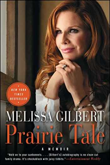 9781416599173-1416599177-Prairie Tale: A Memoir