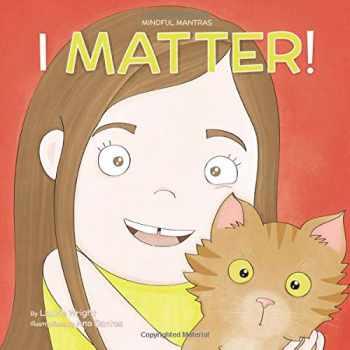 9780995247215-0995247218-I Matter (Mindful Mantras)