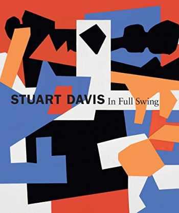 9783791355108-3791355104-Stuart Davis: In Full Swing