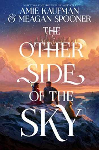 9780062893338-0062893335-The Other Side of the Sky
