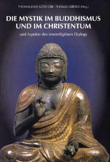 Christentum Und Buddhismus