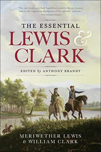 9781426217173-142621717X-The Essential Lewis and Clark