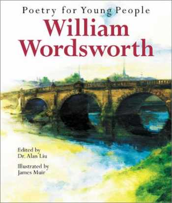 9780806982779-0806982772-Poetry for Young People: William Wordsworth