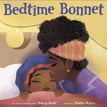 9781984895240-1984895249-Bedtime Bonnet