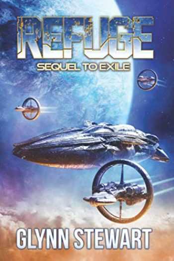 9781988035901-1988035902-Refuge (Exile)