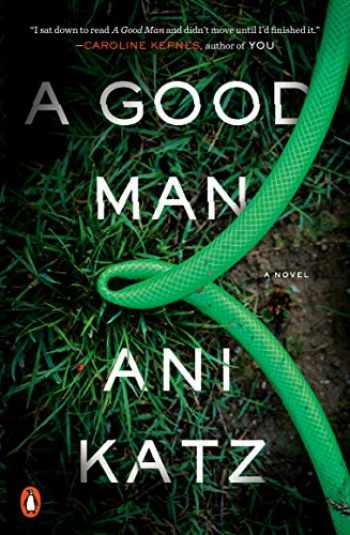 9780143134985-0143134981-A Good Man: A Novel