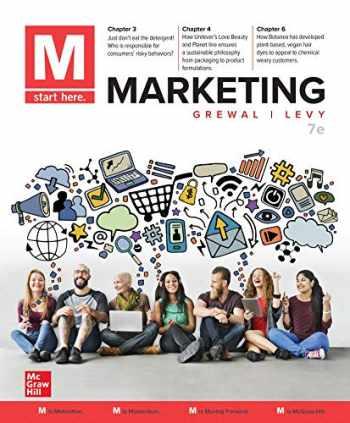 9781260260359-1260260356-M: Marketing