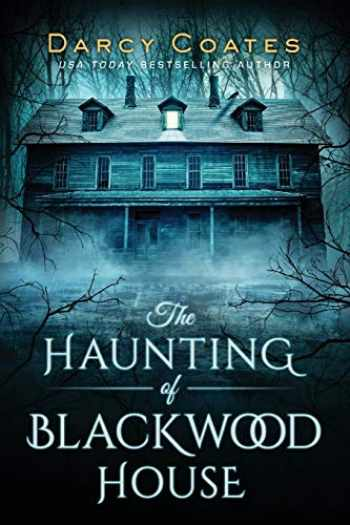 9781728220147-1728220149-The Haunting of Blackwood House