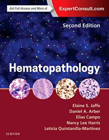 9780323296137-0323296130-Hematopathology