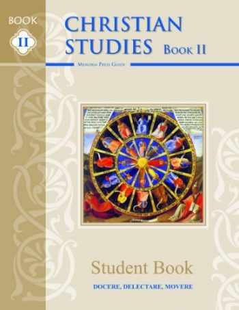 9781930953918-1930953917-Christian Studies II, Student Book