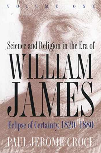 9780807845066-080784506X-Science and Religon in the Era if William James