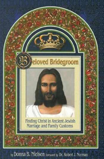 9781576360750-157636075X-Beloved Bridegroom