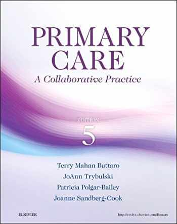 9780323355018-0323355013-Primary Care: A Collaborative Practice