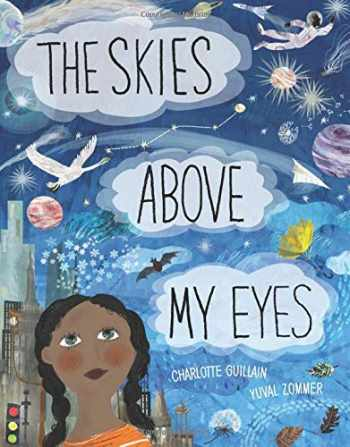 9781910277690-191027769X-The Skies Above My Eyes (Look Closer)