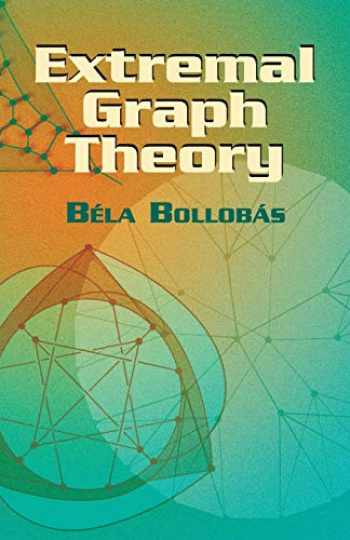 9780486435961-0486435962-Extremal Graph Theory (Dover Books on Mathematics)
