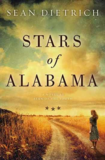 9780785226376-0785226370-Stars of Alabama: A Novel by Sean of the South