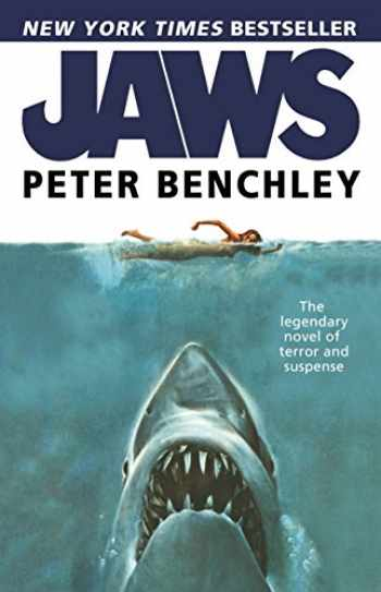 9781400064564-1400064562-Jaws