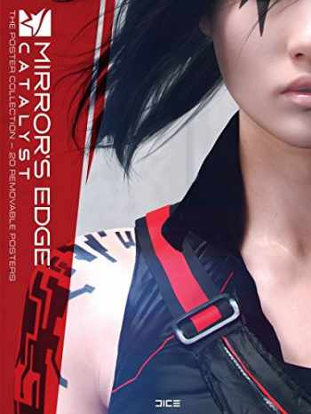9781506701127-1506701124-Mirror's Edge: The Poster Collection