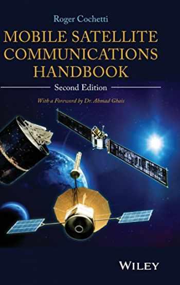 9781118357026-1118357027-Mobile Satellite Communications Handbook