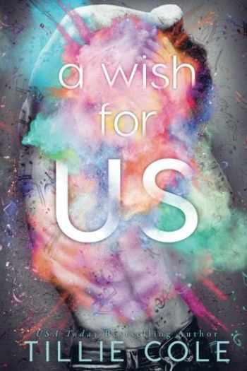 9781721027088-1721027084-A Wish For Us