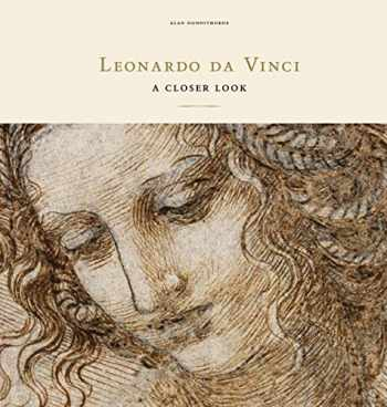 9781909741461-1909741469-Leonardo da Vinci: A Closer Look