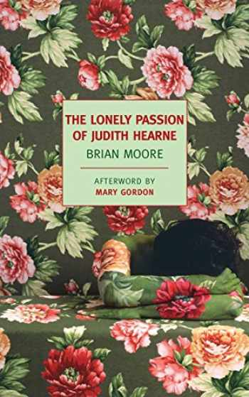 9781590173497-159017349X-The Lonely Passion of Judith Hearne (New York Review Books Classics)