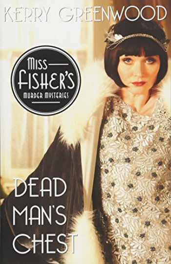 9781464208263-1464208263-Dead Man's Chest (Miss Fisher's Murder Mysteries)
