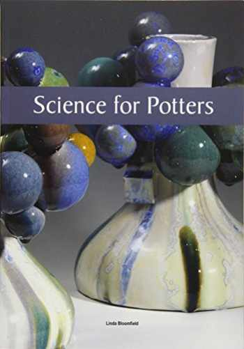 9781574983845-1574983849-Science for Potters