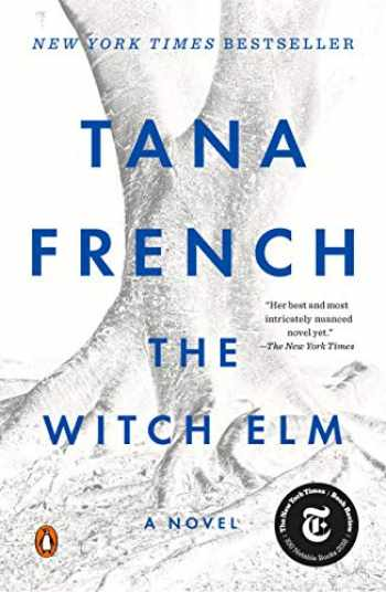 9780735224643-0735224641-The Witch Elm: A Novel