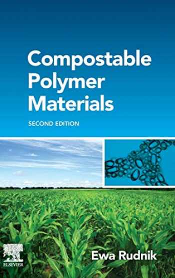 9780080994383-0080994385-Compostable Polymer Materials