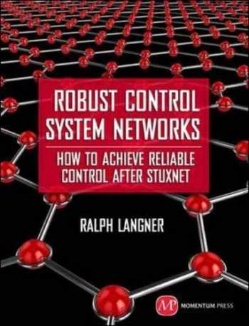 9781606503003-1606503006-Robust Control System Networks