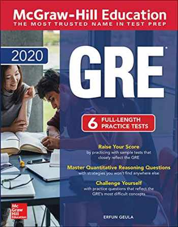 9781260453881-126045388X-McGraw-Hill Education GRE 2020