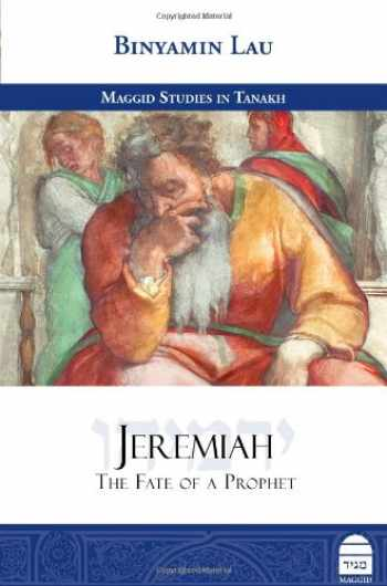 9781592641949-1592641946-Jeremiah