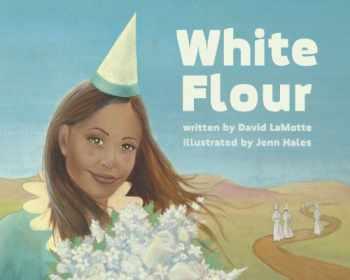 9780977289325-097728932X-White Flour
