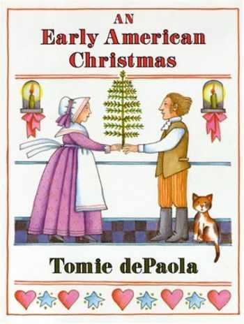 9780823406173-0823406172-Early American Christmas