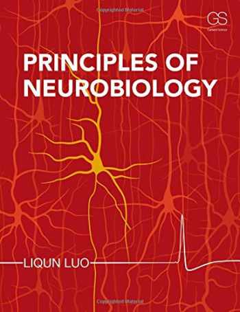 9780815344940-0815344945-Principles of Neurobiology