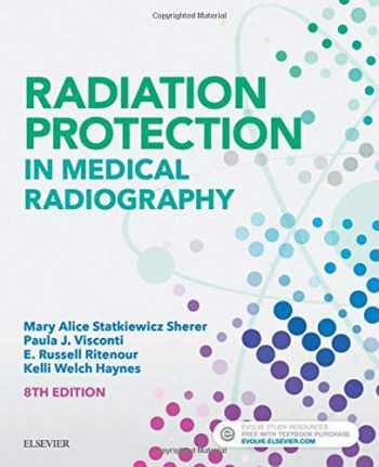 9780323446662-0323446663-Radiation Protection Medical Radiography
