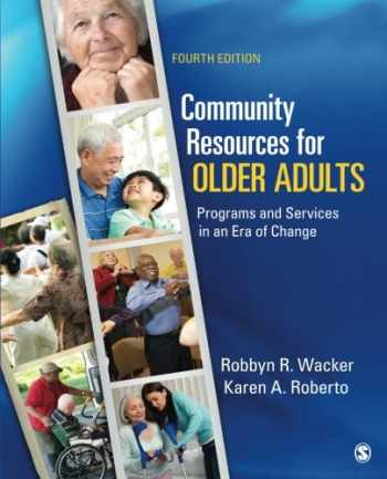 9781452202464-145220246X-Community Resources for Older Adults: Programs and Services in an Era of Change