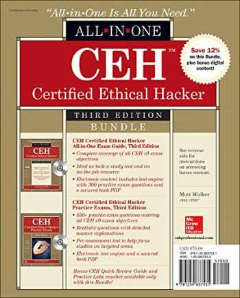 9781259837531-125983753X-CEH Certified Ethical Hacker Bundle, Third Edition (All-in-One)