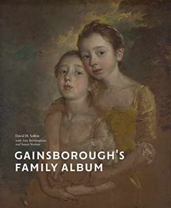 9781855147904-1855147904-Gainsborough's Family Album